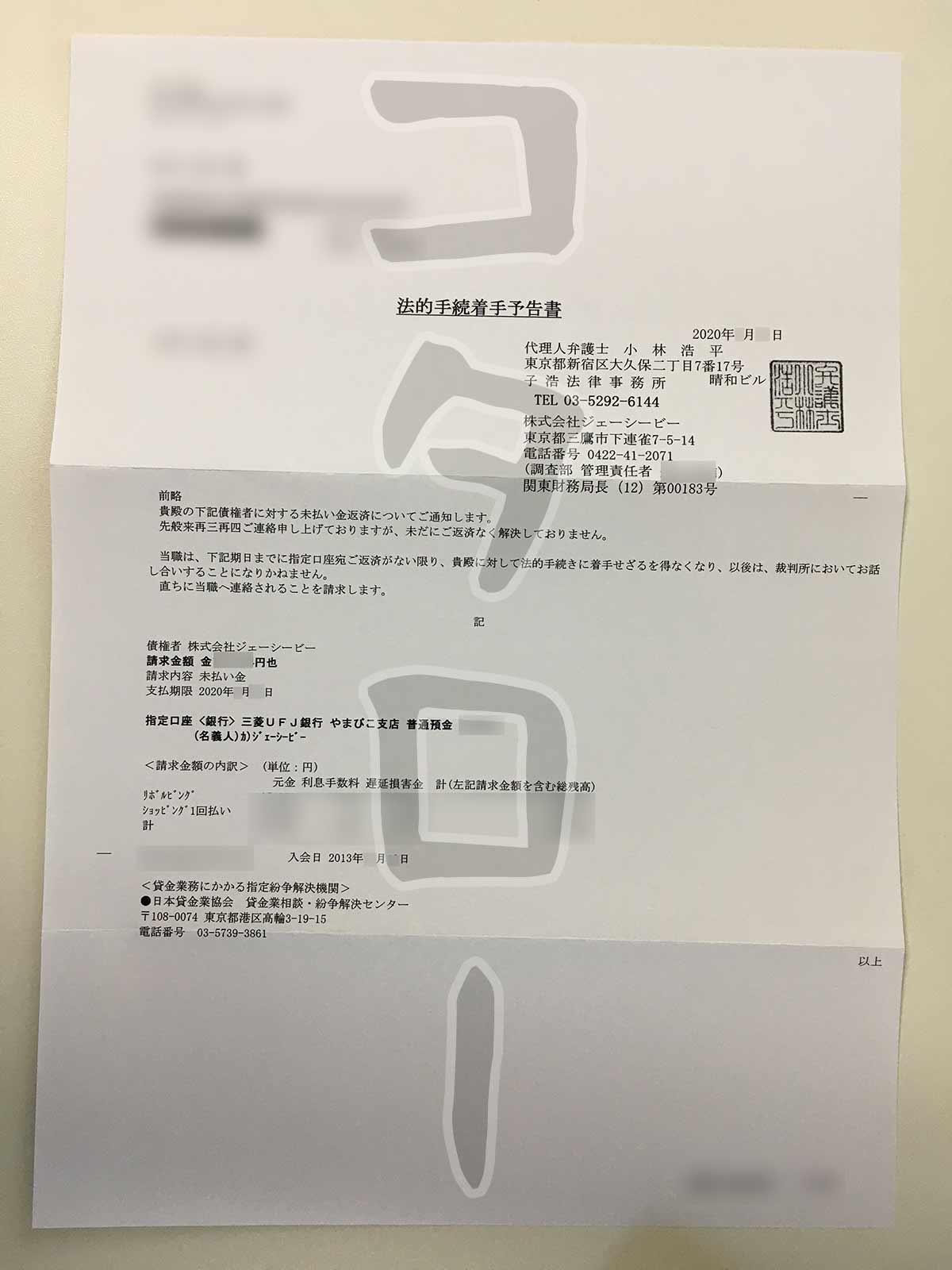 子浩法律事務所法的手続き-min